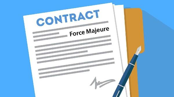 Dịch vụ rà soát, review hợp đồng của Công ty Luật TKB