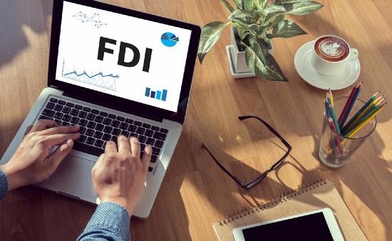 Điều kiện đầu tư áp dụng với nhà đầu tư nước ngoài đầu tư vào việt nam