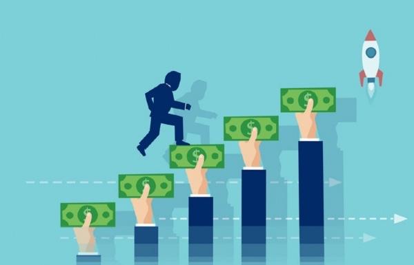 Điều kiện để ủy thác đầu tư gián tiếp ra nước ngoài