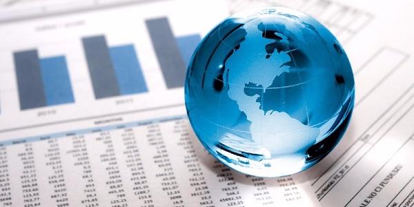 Quy định về nhận ủy thác đầu tư gián tiếp ra nước ngoài