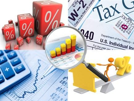 Vay vốn của tổ chức tín dụng để đầu tư ra nước ngoài