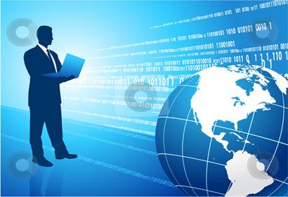 Cấp lại Giấy chứng nhận đăng ký đầu tư ra nước ngoài