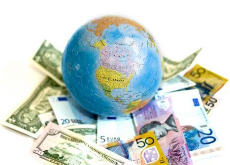 Thực hiện chế độ báo cáo đầu tư ra nước ngoài của nhà đầu tư