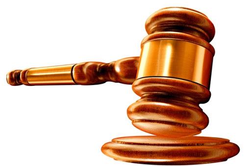 Quy định pháp luật về bảo đảm dự thầu