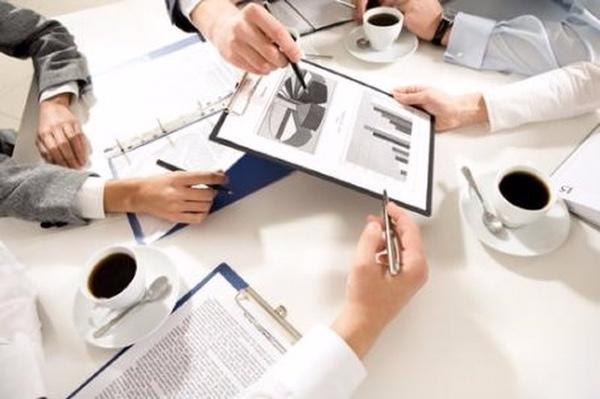 Tính hợp lệ của hồ sơ mời thầu, hồ sơ yêu cầu, hồ sơ dự thầu, hồ sơ đề xuất mua sắm hàng hóa đối với đấu thầu qua mạng