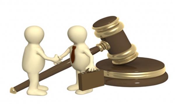Đánh giá hồ sơ dự thầu theo quy định pháp luật