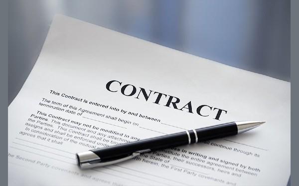 Tư vấn soạn thảo văn bản quản lý trong doanh nghiệp