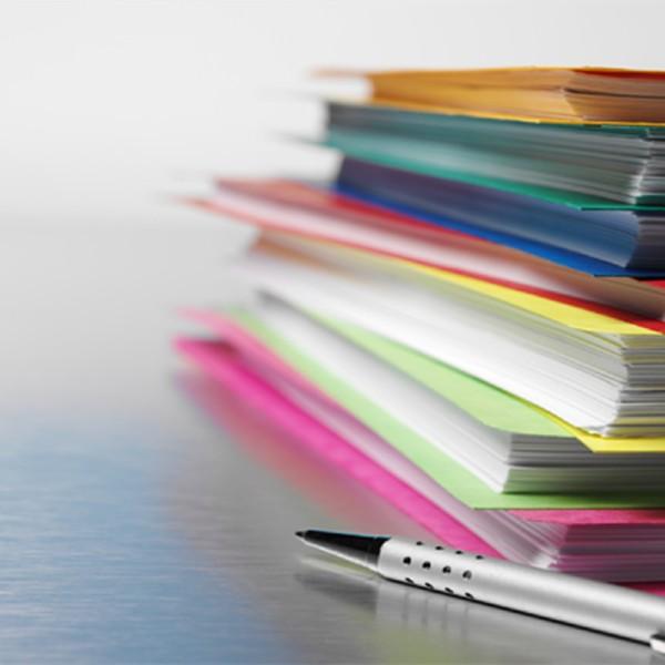 Dịch vụ soạn thảo văn bản quản trị nội bộ doanh nghiệp