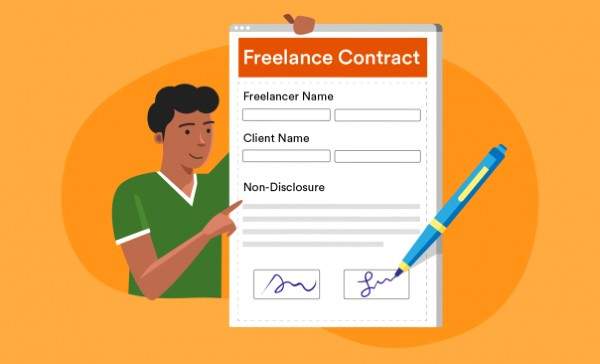 Tư vấn soạn thảo bộ mẫu hợp đồng kinh doanh
