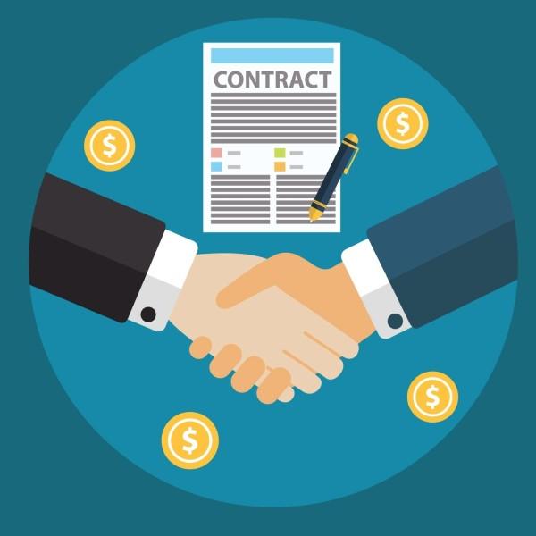 Kinh nghiệm khi soạn thảo một hợp đồng thương mại