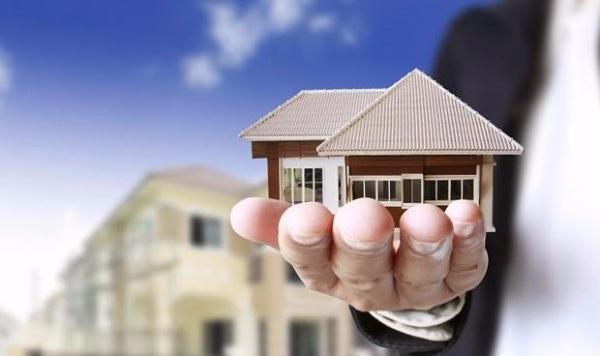 Thành lập công ty môi giới bất động sản của nhà đầu tư nước ngoài