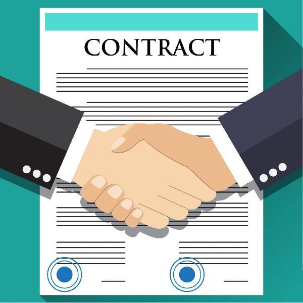 Những điều cần xem xét trong quá trình rà soát hợp đồng