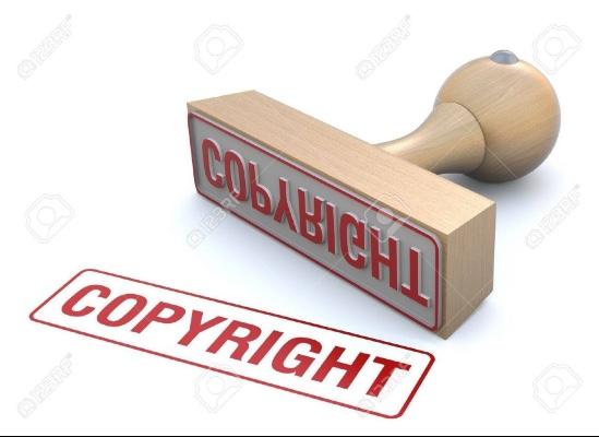 Phân loại hợp đồng sử dụng quyền tác giả và quyền liên quan