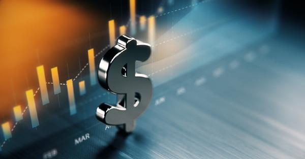 Nguyên tắc mở và sử dụng tài khoản chuyển vốn đầu tư ra nước ngoài