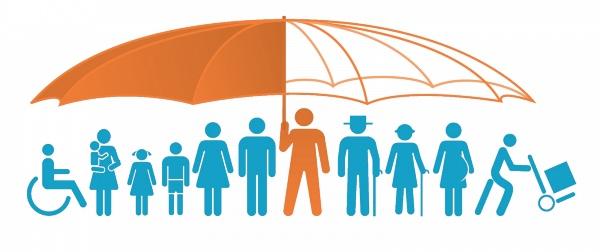 Chế độ bảo hiểm xã hội khi bị tai nạn lao động