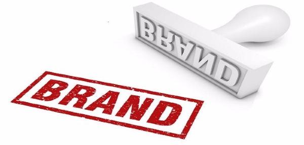 Tư vấn đăng ký bảo hộ nhãn hiệu