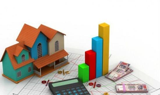Bảo vệ quyền sở hữu và quyền khác đối với tài sản