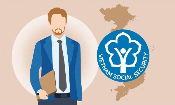 Tổng quan về bảo hiểm xã hội theo quy định của pháp luật