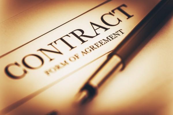 Bồi thường thiệt hại ngoài hợp đồng theo quy định của pháp luật