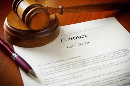 Bồi thường thiệt hại trong hợp đồng và ngoài hợp đồng