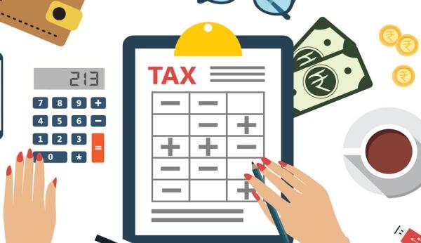 Các loại thuế phải nộp đối với từng loại hình doanh nghiệp