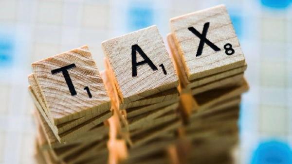 Mức phạt chậm nộp hồ sơ kê khai và chậm nộp thuế thu nhập doanh nghiệp