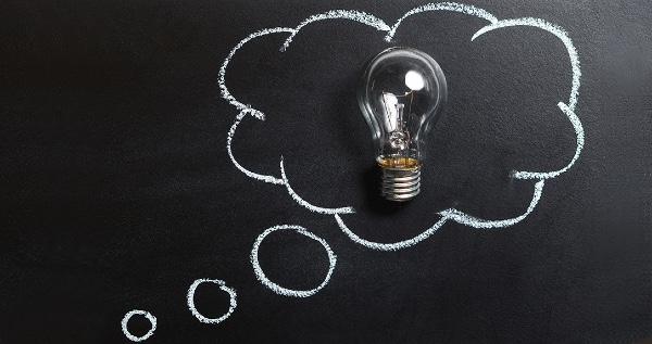 Chi phí đăng ký sáng chế theo quy định pháp luật