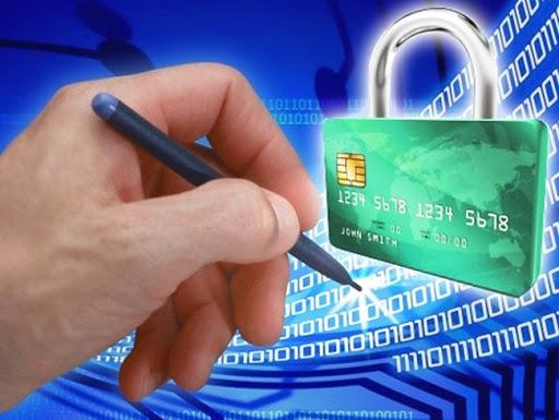 Tư vấn chữ ký số và hóa đơn điện tử