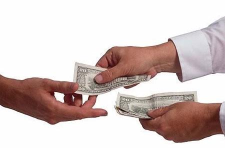 Chủ thể của hợp đồng mua bán tài sản theo quy định của pháp luật