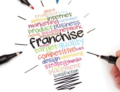 Chủ thể và hình thức của hợp đồng nhượng quyền thương mại