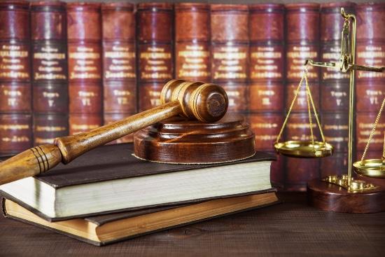 Quy định về chứng cứ trong Bộ luật tố tụng dân sự