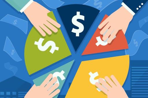 Chuyển nhượng vốn góp, cổ phần trong công ty và những điều cần biết