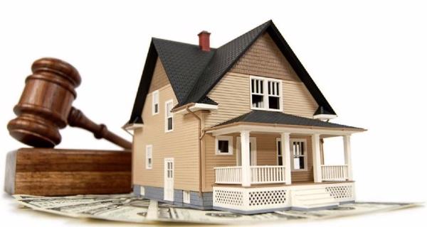 Các công trình cần thẩm định trước khi xin giấy phép xây dựng