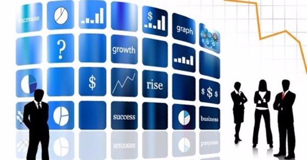 Đặc điểm doanh nghiệp có vốn đầu tư nước ngoài