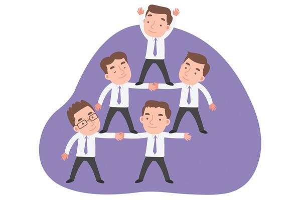 Đặc điểm về cổ đông sáng lập trong công ty cổ phần