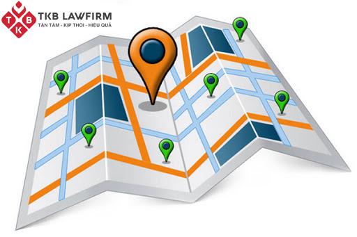 Hồ sơ, thủ tục đăng ký địa điểm kinh doanh đơn giản, nhanh chóng nhất hiện nay