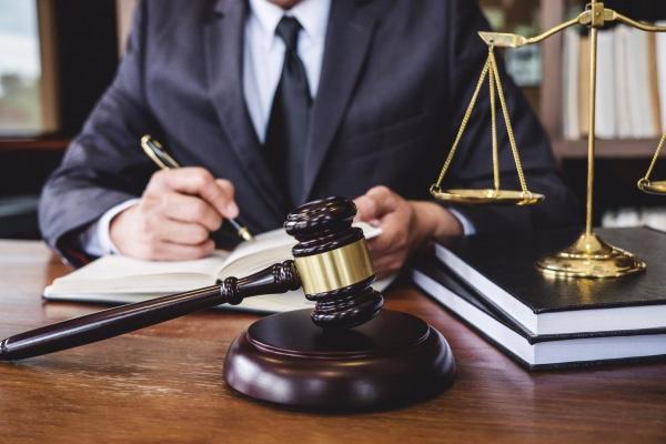 Dịch vụ luật sư tham gia tố tụng của Công ty Luật TKB