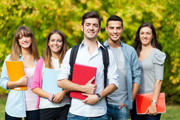 Thủ tục đề nghị cấp giấy phép tư vấn du học
