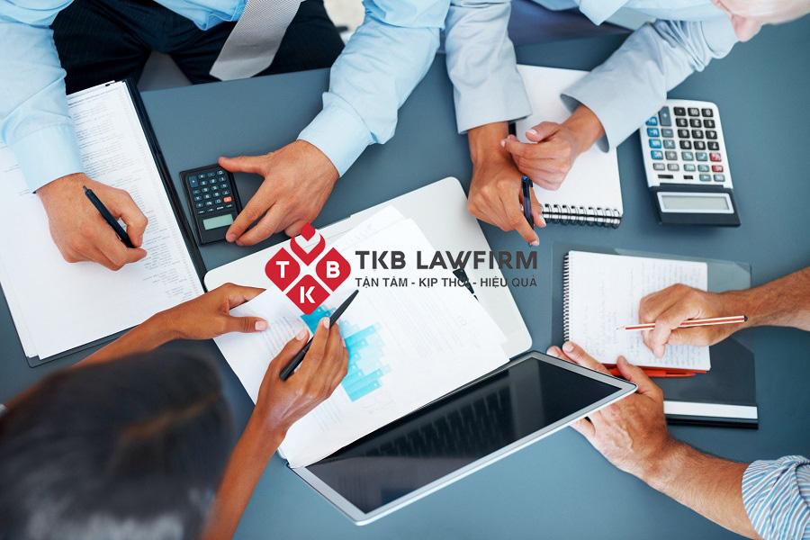 Dịch vụ tư vấn kế toán thuế tại Hà Nội nhanh chóng, tin cậy