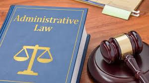 Điều kiện khởi kiện vụ án hành chính