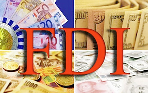 Doanh nghiệp có vốn đầu tư nước ngoài – doanh nghiệp FDI là gì