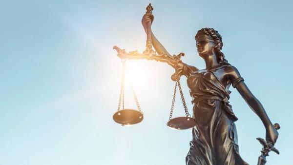 Về quyết định đưa vụ án ra xét xử