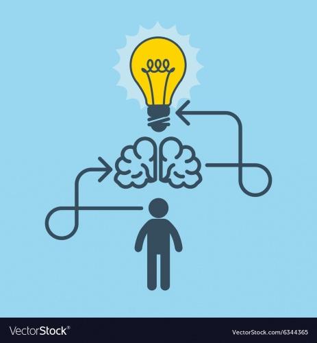 Duy trì hiệu lực văn bằng bảo hộ sáng chế/ giải pháp hữu ích