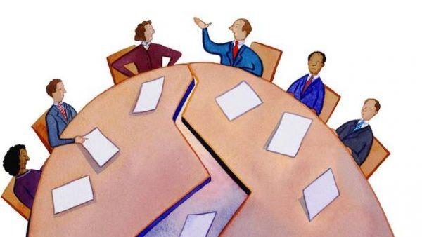 Hướng dẫn giải quyết tranh chấp bằng trọng tài thương mại