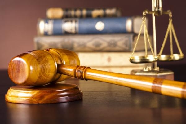 Thủ tục giám đốc thẩm trong tố tụng dân sự