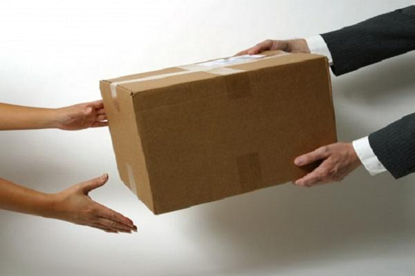 Hướng xử lý khi đối tác giao hàng không đúng thỏa thuận