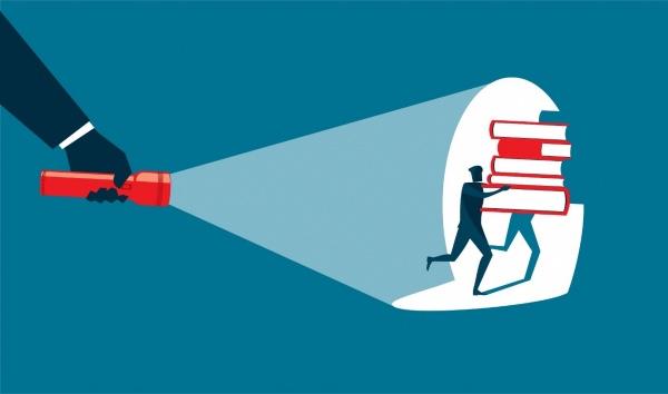 Hành vi xâm phạm quyền tác giả và quyền liên quan đến quyền tác giả