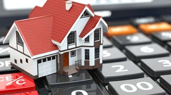 Hồ sơ cần cung cấp cho việc thẩm định giá nhà đất