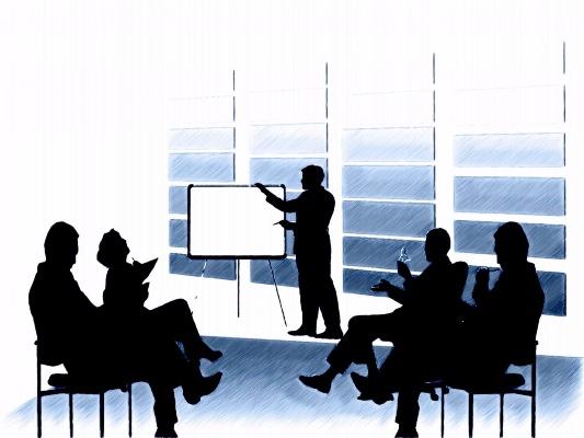Điều kiện để tiến hành họp Đại hội đồng cổ đông thường niên, bất thường