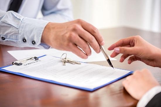 Thủ tục kháng cáo trong vụ án tranh chấp hợp đồng tín dụng với ngân hàng